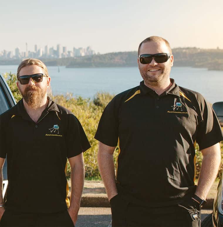 WHY CHOOSE MANLY LOCKSMITHS Manly Locksmiths hours are from 8am – 5pm Moday to Friday and Saturday 8am – 12noon. We are always available for any emergencies, phone us 24/7 on 0499 775 625