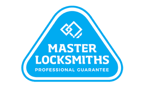 Manly Locksmiths Pty Ltd is a trusted member of the Master Locksmiths Association of Australia